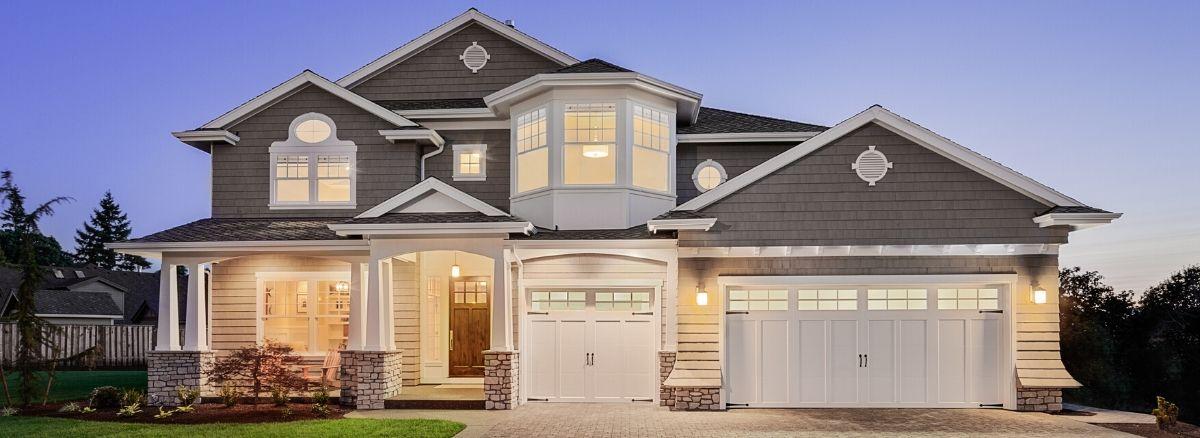Vancouver General Contractors & custom home builders slider 1