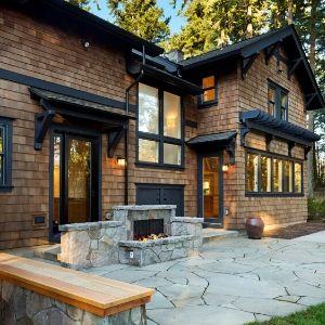 Vancouver General Contractors & custom home builders features1