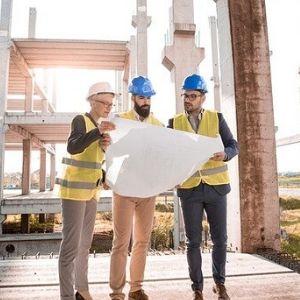 Vancouver General Contractors & custom home builders features2