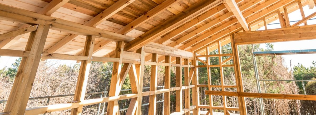 Vancouver General Contractors & custom home builders slider 2